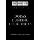 Dora's Dunking Doughnuts (Dora's Dunking Doughnuts)