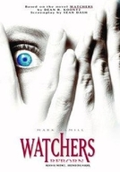 Watchers Reborn (Watchers Reborn)