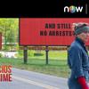 Direto do Oscar 2018! Alugue AGORA e assista Três Anúncios Para Um Crime
