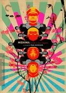 Mishima: Uma Vida em Quatro Tempos