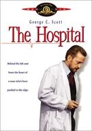 Hospital (The Hospital)