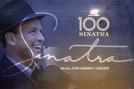 Sinatra 100: An All-Star Grammy Concert (Sinatra 100: An All-Star Grammy Concert)