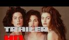 Twin Peaks TV Series (1990) - Season 1 Trailer