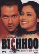 Bichhoo (Bichhoo)