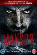 Manson (The Family)