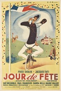 Carrossel da Esperança - Poster / Capa / Cartaz - Oficial 6