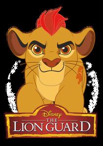 A Guarda do Leão - Poster / Capa / Cartaz - Oficial 3