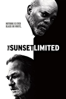 The Sunset Limited (The Sunset Limited)