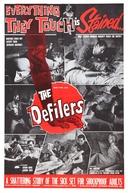 The Defilers (The Defilers)