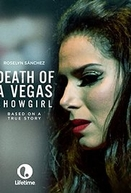 Death of a Vegas Showgirl (Death of a Vegas Showgirl)