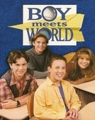 O Mundo é dos Jovens (1ª Temporada) (Boy Meets World (Season 1))
