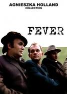 Fever (Gorączka)