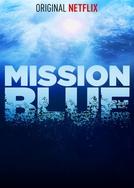 Missão Azul