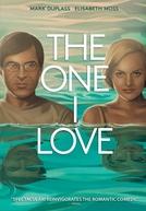 Complicações Do Amor (The One I Love)