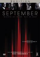Setembro (September)
