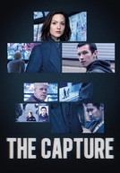 The Capture (1ª Temporada)