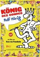 Ralf König, Rei dos Quadrinhos (Ralf König, rey de los cómics)
