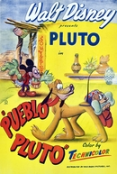 Pueblo Pluto  (Pueblo Pluto )