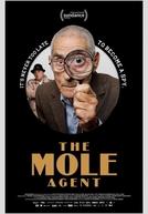 Agente Duplo (The Mole Agent)