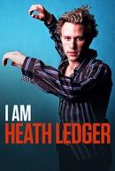Eu Sou Heath Ledger (I Am Heath Ledger)