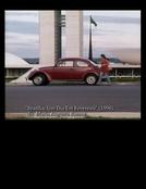 Brasília, Um Dia em Fevereiro (Brasília, Um Dia em Fevereiro)