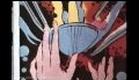 Breathless (1983) - Trailer