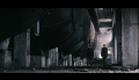 Neprijatelj (2011) trailer