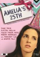 Amelia's 25th (Amelia's 25th)