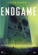 End Game - O plano para a escravidão global (End Game - Blueprint for global eslavement)