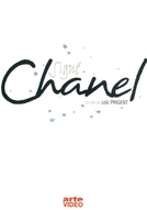 Signé Chanel (Signé Chanel)