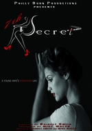 7th Secret (7th Secret)