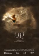 Lili (Lili)