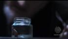 Fear Clinic  Director's Trailer