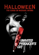 Halloween 6: A Versão do Produtor (Halloween 6: The Producer's Cut)