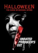 Halloween 6: A Versão do Produtor (Halloween 6: The Producer's Cut)