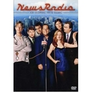 NewsRadio (5ª Temporada) (NewsRadio (5ª Temporada))