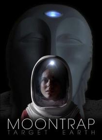 Moontrap: Target Earth - Poster / Capa / Cartaz - Oficial 3