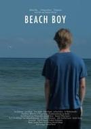 Beach Boy (Beach Boy)