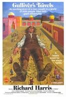 Gulliver's Travels  (Gulliver's Travels )