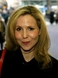 Sally Phillips (I)