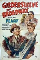 Gildersleeve on Broadway (Gildersleeve on Broadway)