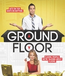 O Andar de Baixo  (2ª Temporada) (Ground Floor (Season 2))