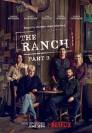 The Ranch (Parte 3) (The Ranch (Part 3))