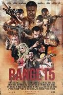 Área 15 (Range 15)