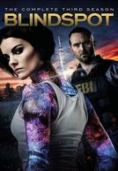 Ponto Cego (3ª Temporada) (Blindspot (Season 3))