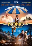 Nono, O Menino Zigue-zague (Nono, het Zigzag Kind)