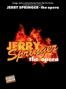 Jerry Springer: the Opera (Jerry Springer: the Opera)