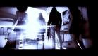 AfterDeath Teaser Trailer #1 (2015) - Horror Movie HD