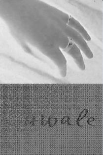 Lawale - Poster / Capa / Cartaz - Oficial 1