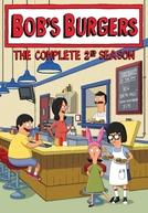 Bob's Burgers (2ª Temporada) (Bob's Burgers (Season 2))